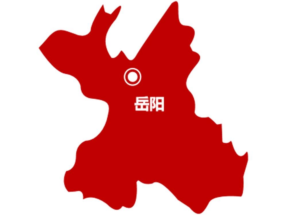 岳阳市普通国省道国土空间控制规划编制